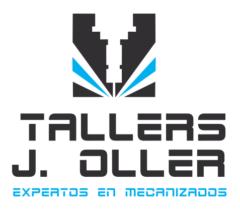tallersjoller-logo